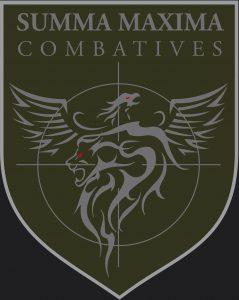Combatives