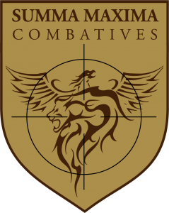 LOGO COMBATIVES_1-01