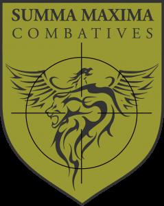 LOGO COMBATIVES_3-01