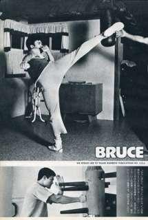 BRUCE 12